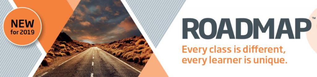 Roadmap webinars