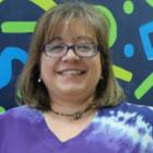 Patricia Colorado