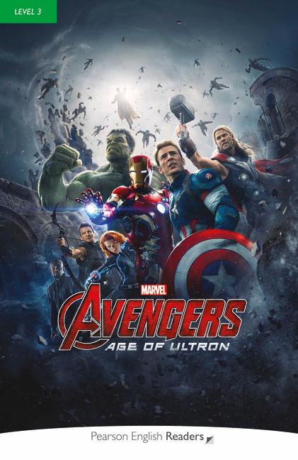 A Super Hero lesson plan to celebrate Marvel Studios new