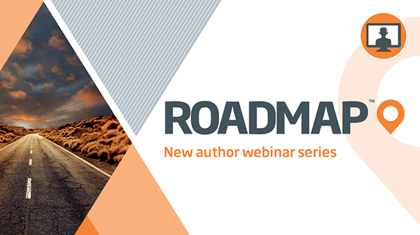Roadmap webinar series