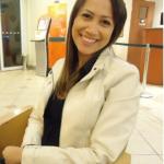 Erica Da Rocha