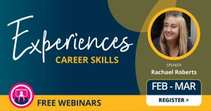 Communication skills webinars