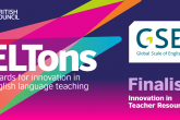 GSE Teacher Toolkit Innovation in Teacher Resources