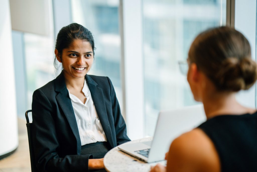 Teaching Advanced Business English Role Plays