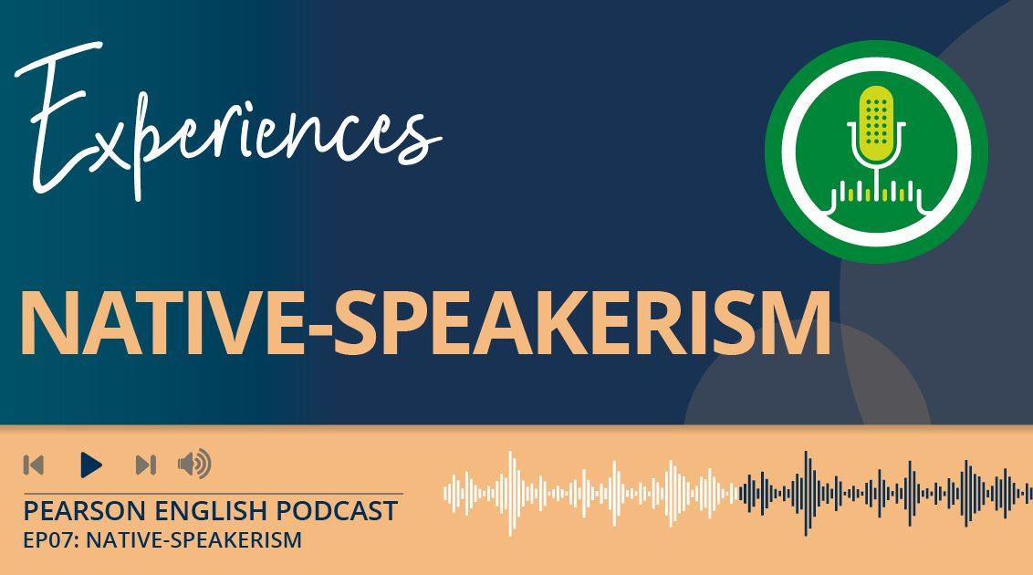 Native-speakerism in ELT