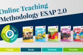 ESAP Framework and Wider World