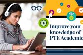 PTE Academic for teachers