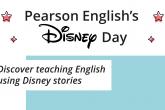 Disney day campaign image (decorative)